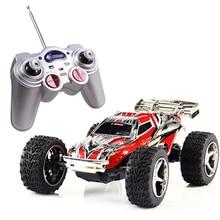 Romote control High speed car toy RC Dirt bike car Off Road car kids boy love