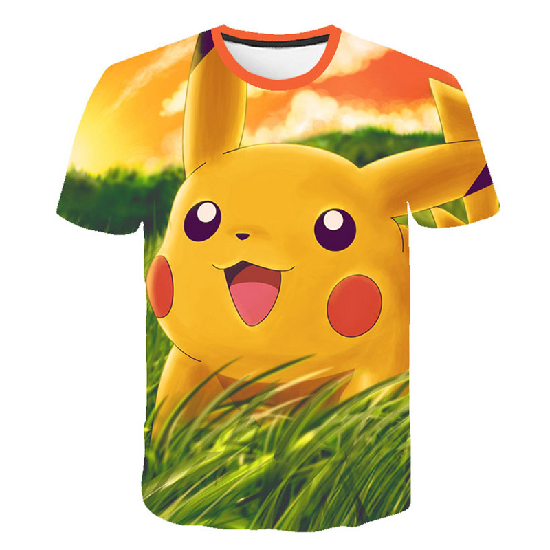 3d-font-b-pokemon-b-font-detective-pikachu-print-casual-harajuku-t-shirts-women-and-men-summer-clothes-2018-hot-sale-short-sleeve-plus-size