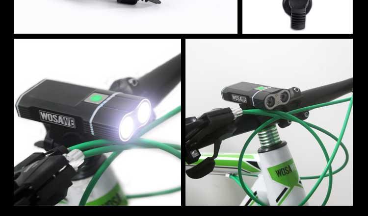 BCD005-flashlight_15