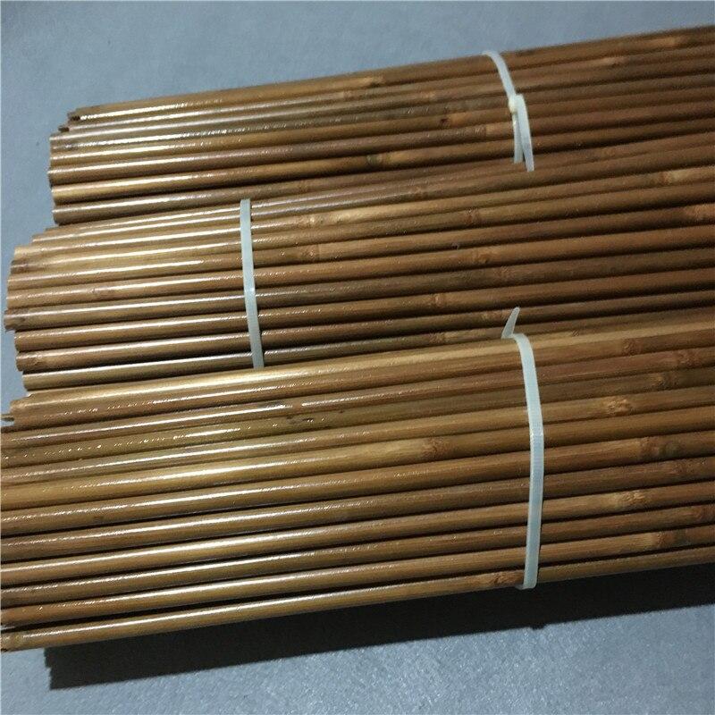 bambu da alta qualidade 80 84cm od