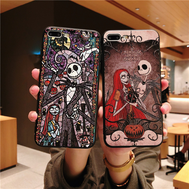 Winya No. 99 iPhone 11 case