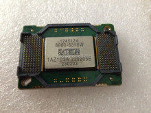DMD CHIP 8060-6318W 8060-6319W For Many Projectors