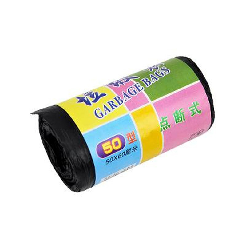 Online Get Cheap Plastic Trash Bags Alibaba Group