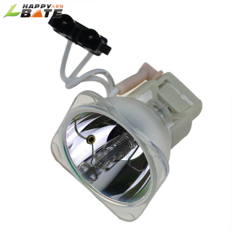 все цены на  BL-FS220A / SP.86S01G.C01 Replacement Projector bare Lamp for OPTOMA DP7259 / EP770 / TX770 happybate  онлайн