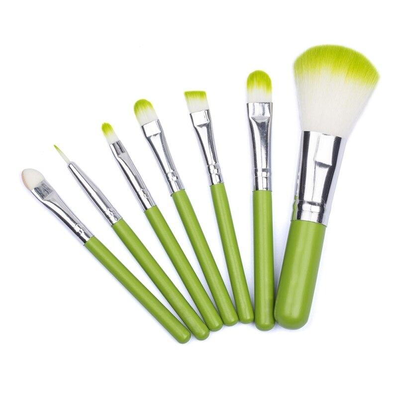 HUAMIANLI Home Membuat Brushes