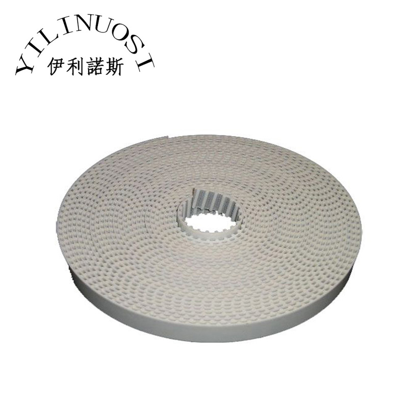 LIYU PY / POP Series Printer Long Belt 89xl belt for liyu ph pg pm series printer