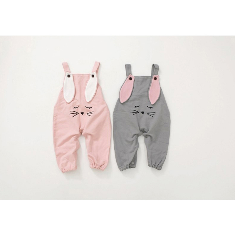 Baby Rompers Summer Baby Girl Clothes 2018 Cartoon Girls Suit Cotton Newborn Baby Clothes Infant Jumpsuits Kids Clothes платье для девочек baby girl clothes 2015 baby baby girls clothes