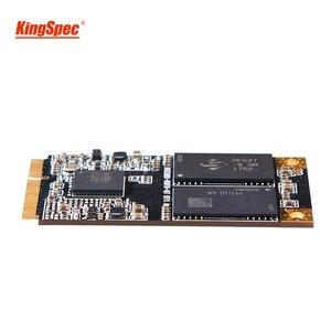 Image 5 - KingSpec mSATA SATA3 2tb SSD 1TB Mini SATA Festplatte Disk SSD Solid State Drive Modul Für HP aser