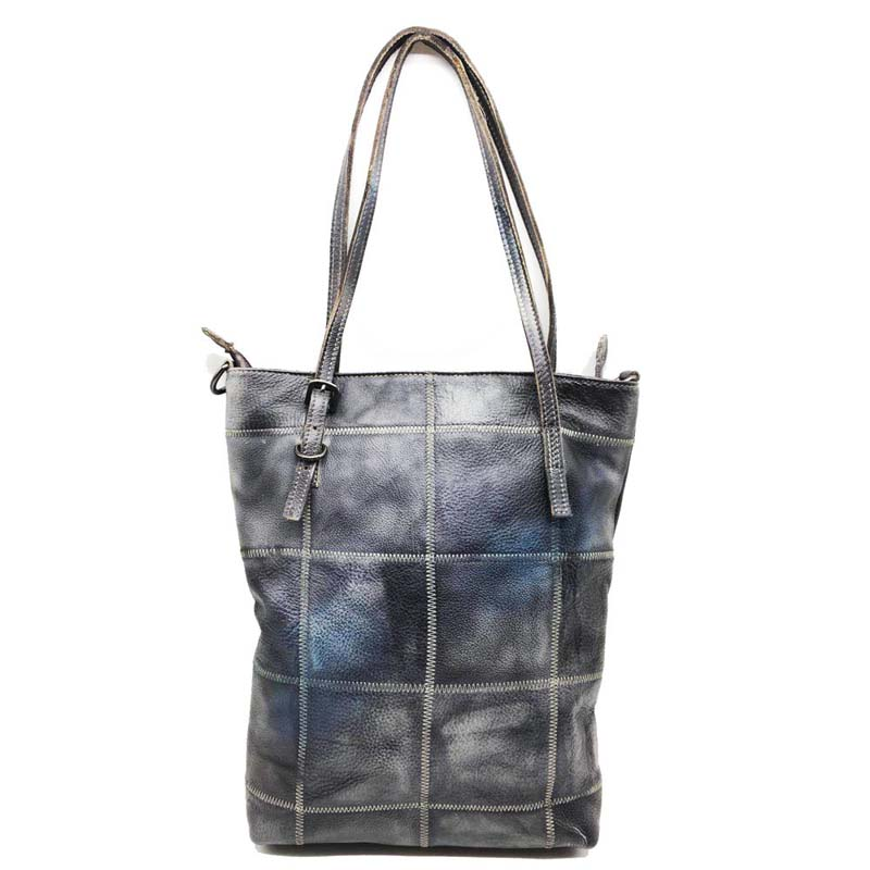 AETOO 2018 new hand colored female bag the first layer of leather shoulder Messenger bag retro leather bagAETOO 2018 new hand colored female bag the first layer of leather shoulder Messenger bag retro leather bag
