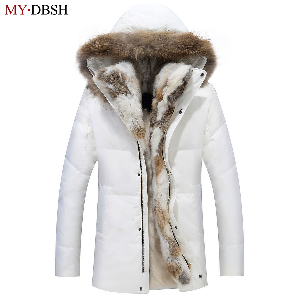 2018 New Style Winter Women Jacket Medium-long Thicken Parkas Hooded Wadded Coats Slim Parka Cotton-padded Jacket Overcoat 2015 new mori girl wave raglan hooded loose sleeve medium long wadded jacket female page 5 page 4