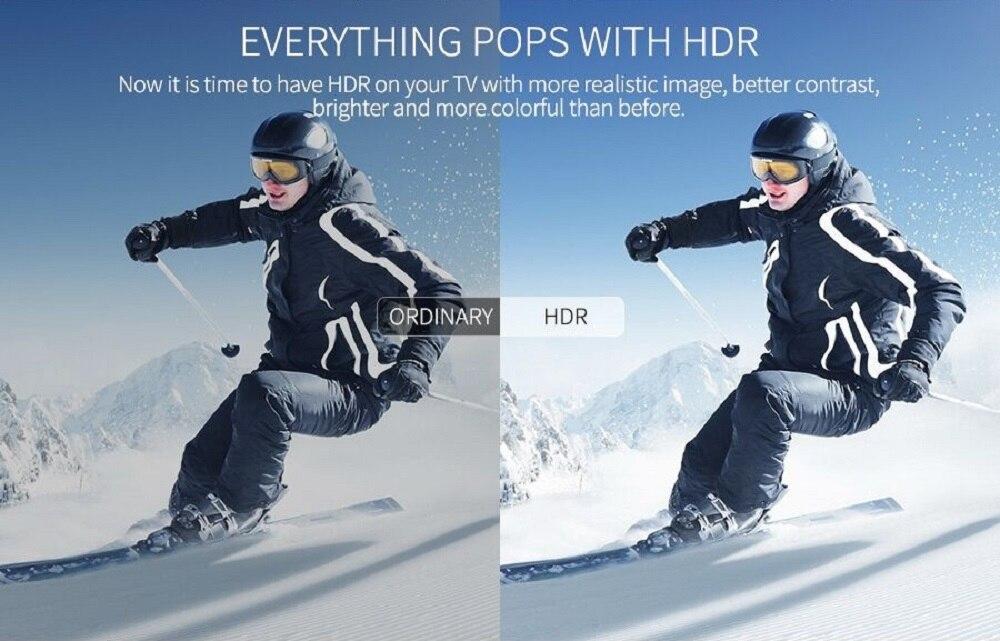 VONTAR Z8 Arc DDR4 3G/32G 2G/16G Android 7.1 Nougat TV Box VONTAR Z8 Arc DDR4 3G/32G 2G/16G Android 7.1 Nougat TV Box HTB1UYPtQFXXXXXhXVXXq6xXFXXXz