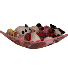 80x60x60 см Большой Гамак угловой Джамбо органайзер для хранения животных игрушки для домашних животных качели розовые белые игрушки для детей