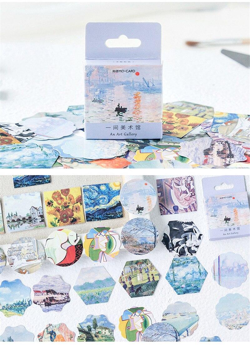 stickers (4)