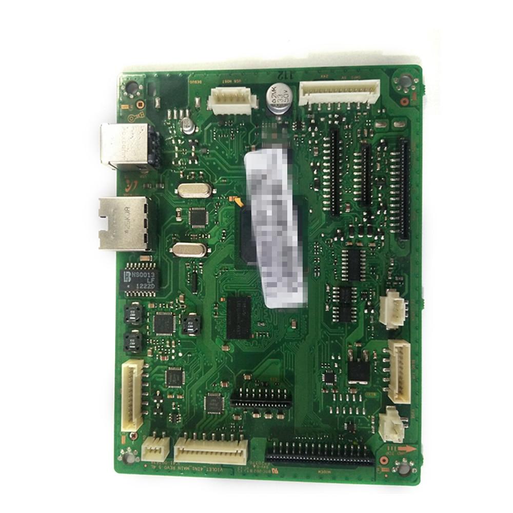 3305f main board  original for samsung CLX3305 3300 3306 FN formatter board накладной светильник preciosa brilliant 25 3305 002 07 00 00 40