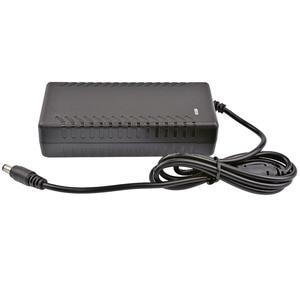 Image 4 - 19V Amplifier Power Adapter AC100 240V To DC19V 4.74A DC Power Supply For TPA3116 TPA3116D2 TDA7498E Amplifier EU Plug