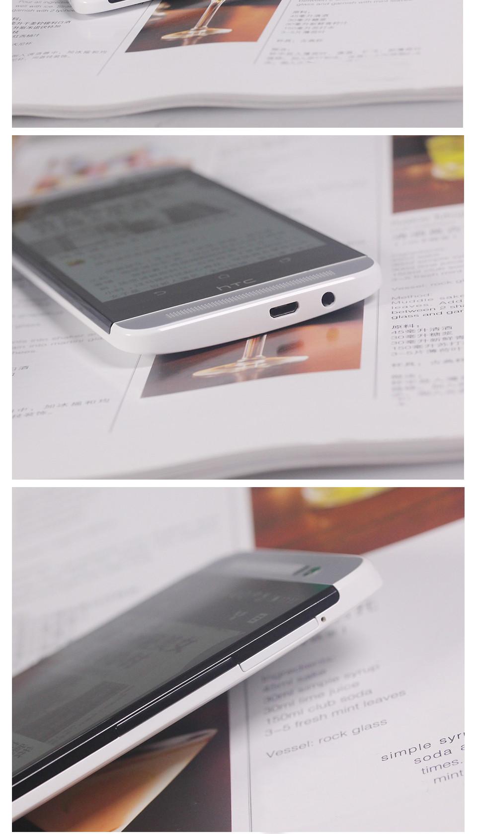 HTC-One-E8_04