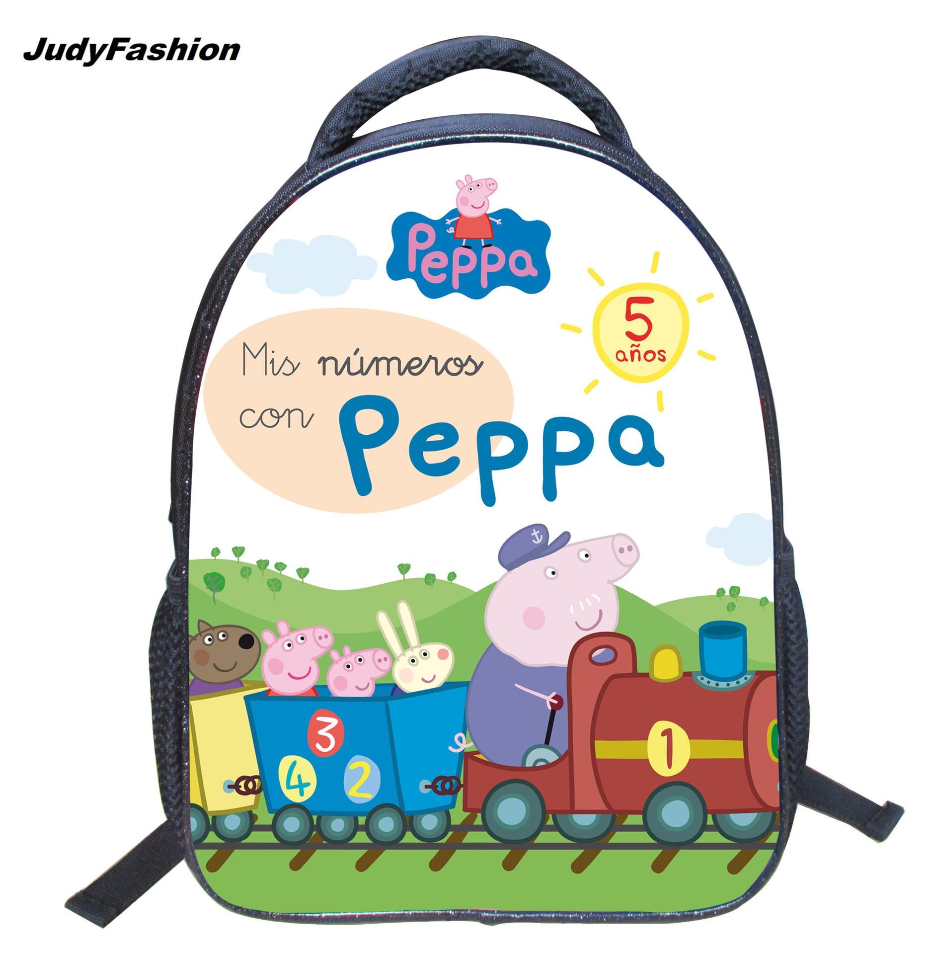 Подарочные рюкзаки дорожные сумки giv