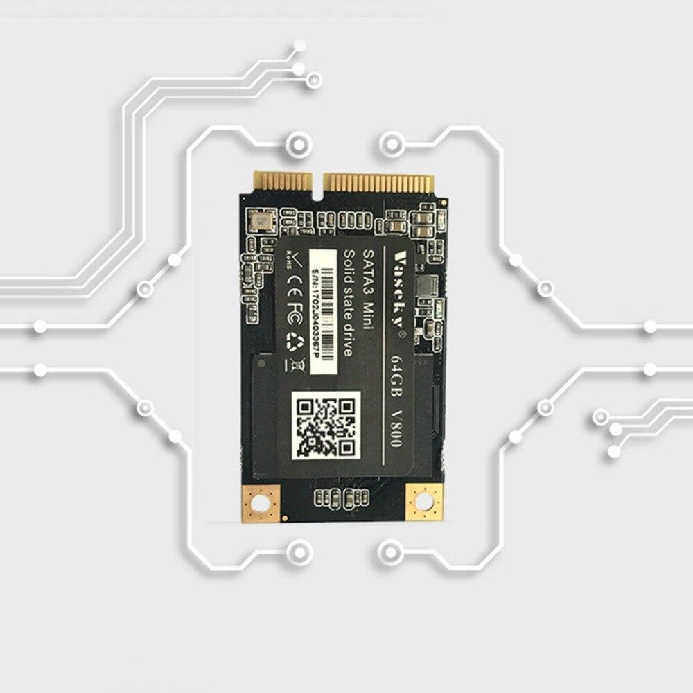 CD0008600-detail (3)
