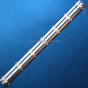 Image 2 - 3 pièces LED bande 7led pour LG 32LN575S 32LN540S 32LN5408 32LN613V LC320DXE