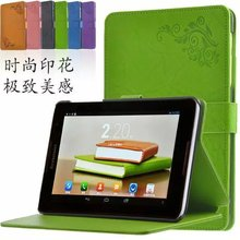 New Arrival Printing Pattern Folio Stand Cover Flip Protective Print Skin Leather Case For Lenovo Tab A5500 A8-50 A5500-HV 8″
