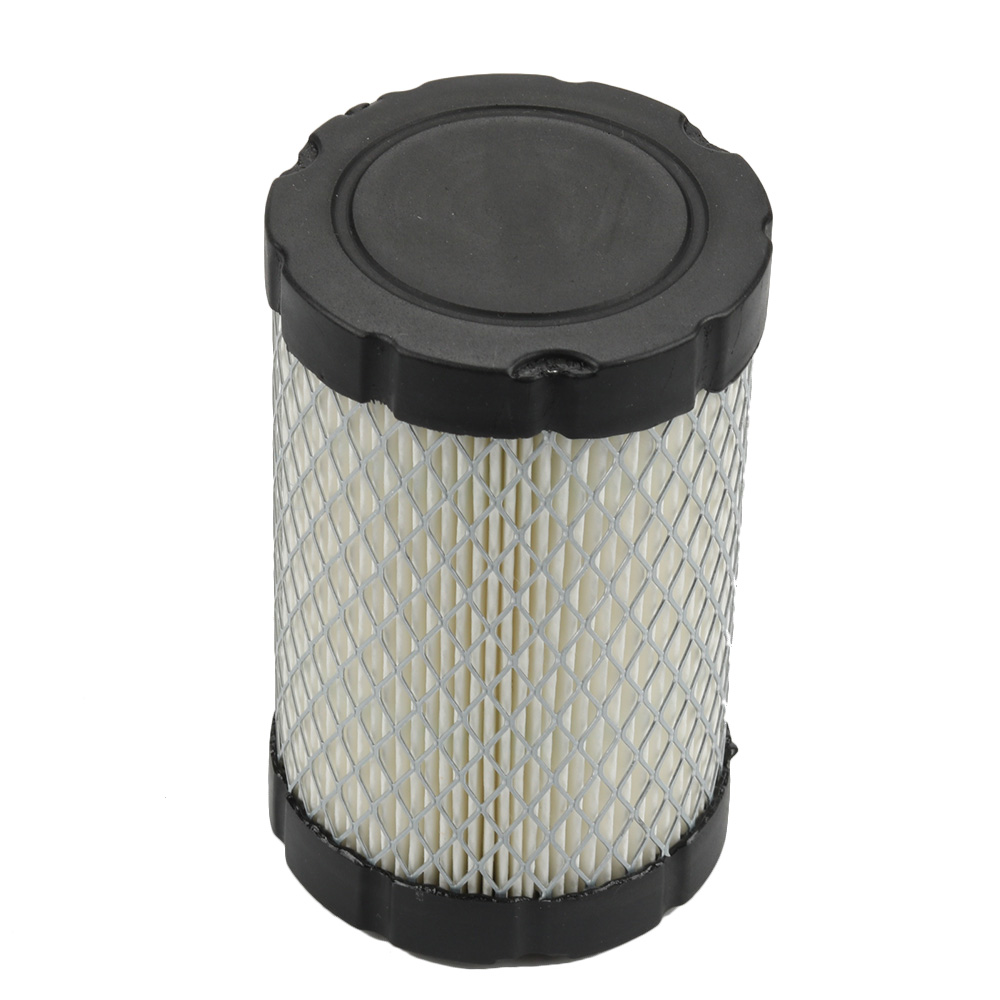 Oregon 30-851 Air Filter Replacement for Briggs /& Stratton 796031 by Oregon
