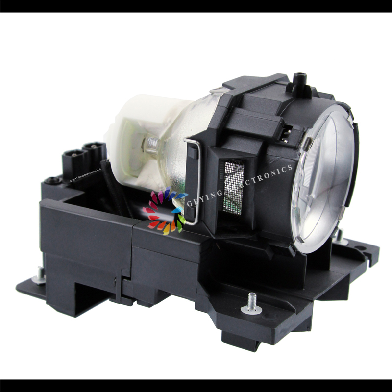 NSHA220W Projector Lamp DT00891 with Housing for Hi ta chi CP-A100/CP-A100J/CP-A101/ ED-A100/ED-A100J/ED-A110/ED-A110J фонокорректор lehmann audio black cube