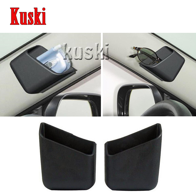 Car Carrying box Sticker For Chevrolet Cruze Aveo Captiva Lacetti TRAX Sail Epica Alfa Romeo 159 147 156 166 GT Mito Accessories
