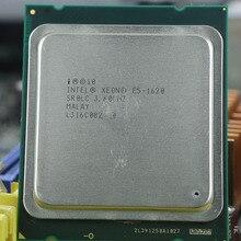 Original Intel Xeon cpu ES version QFSA E5-2670V3 2.20GHZ 30M 12-CORES 22NM Processor