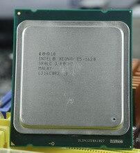 original Intel Xeon E5 1620 3.6GHz 4 Core 10Mb Cache Socket 2011 CPU Processor SR0LC e5-1620