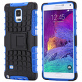 Top Quality Soft TPU Hard Plastic Hybrid Phone Case For Samsung Galaxy Note 3 Note 4 N9100 Note 5 Shock Proof Armor Back Cover