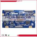 NOVA T370XW02 V5 CB 06A69-1A 07a18-1a T-con para AUO LCD LK37K1 LT3769 L37E9 placa lógica T370XW02 V5
