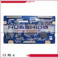 NUEVA 07a18-1a t-con para AUO T370XW02 V5 CB 06A69-1A LCD LK37K1 LT3769 L37E9 placa lógica T370XW02 V5