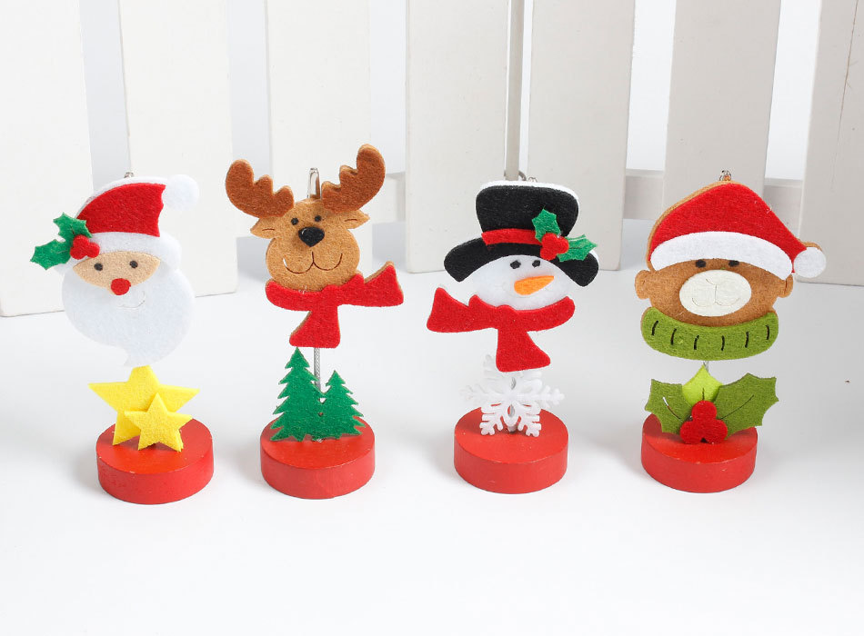 Free images monument statue toy christmas tree celebrate