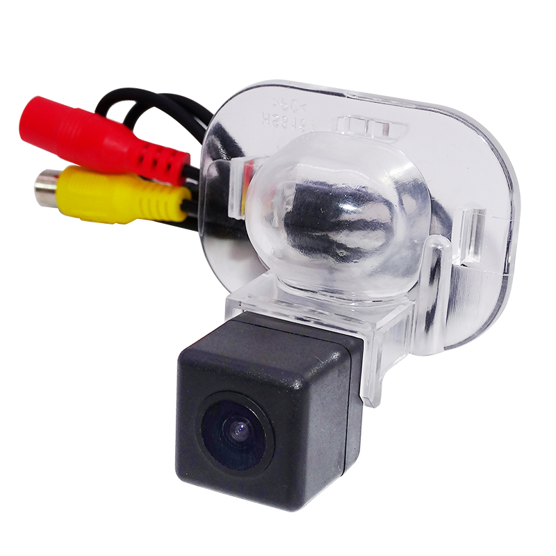 Promoción de la cámara del coche para KIA FORTE / Para Hyundai - Electrónica del Automóvil - foto 2