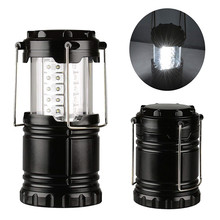 AGM LED Portable Lanterns Flash Light Torch Waterproof Cree X900 Powerful FlashLight Hand Crank Lamp For Hiking Camping Fishing(China)