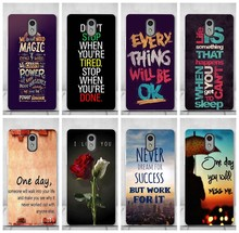 Case for Lenovo Vibe P1M Case Cover Silicone Phone Cases for Fundas Lenovo Vibe P1M P1Ma40 P1 M Cover for Coque Lenovo Vibe P1M(China)