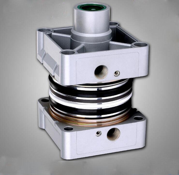 DNC 32mm pneumatic cylinder kits DNC series Standard air cylinder kits dnc 32mm pneumatic cylinder kits dnc series standard air cylinder kits