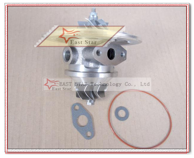 Turbo Cartridge CHRA Turbocharger GT1752S 733952 733952-5001S 733952-0001 28200-4A101 For KIA Sorento 02-07 D4CB 2.5L CRDI 140HPTurbo Cartridge CHRA Turbocharger GT1752S 733952 733952-5001S 733952-0001 28200-4A101 For KIA Sorento 02-07 D4CB 2.5L CRDI 140HP