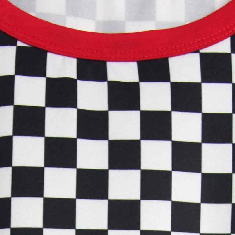 جديد وصول متقلب يا الرقبة تي شيرتات قصيرة الاكمام المرأة الأزياء Bodycon المحاصيل أعلى T قميص Kawaii المتناثرة الأبيض الشارع الشهير الصيف