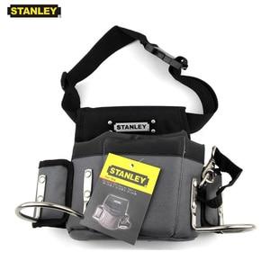 Stanley carpenters tool waist