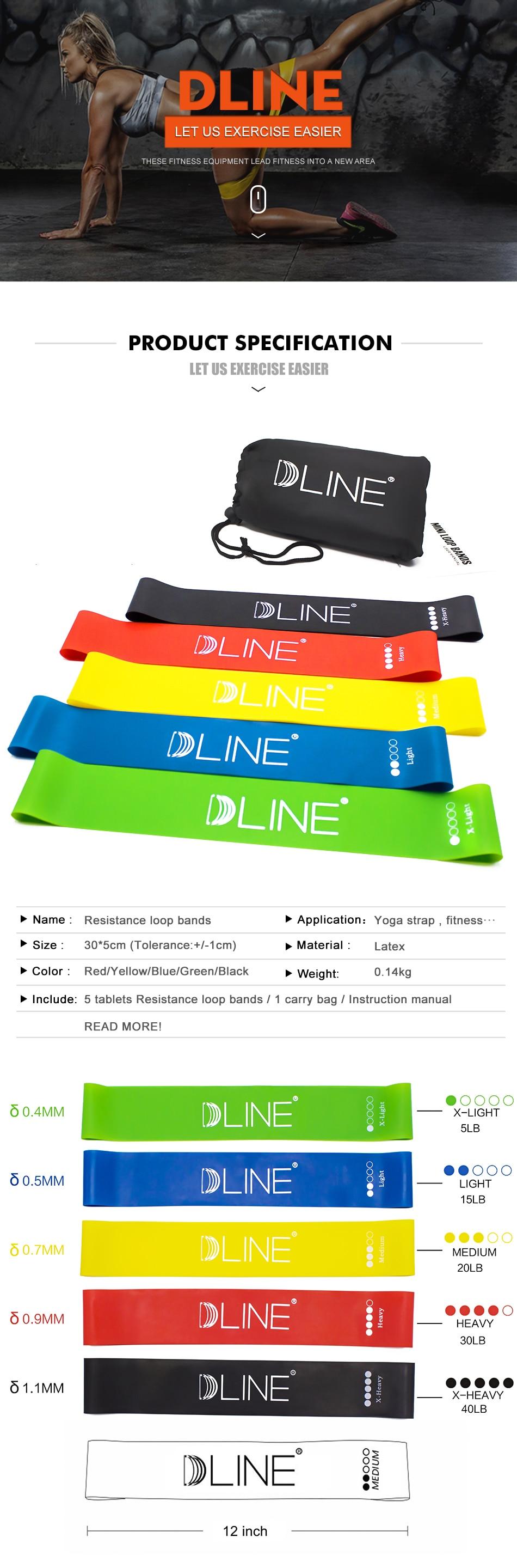 DLINE_01
