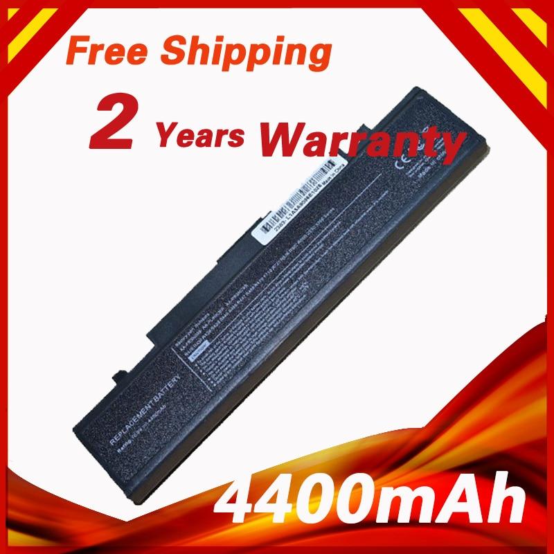 RV520 Battery For Samsung AA-PB9NC5B AA-PB9NC6W AA-PB9NS6B AA-PL9NC2B AA-PB9NC6B AA-PB9NC6W/E AA-PB9NS6W AA-PL9NC6B NP300E5C нетбук samsung nc 10 тюмень