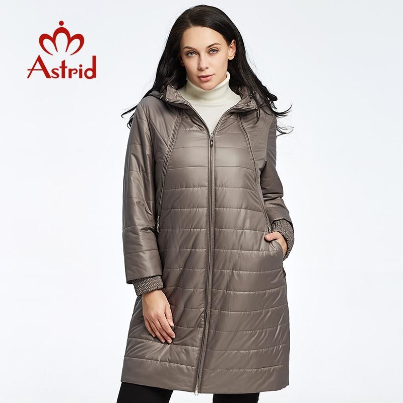 hot winter jacket women long parka plus size chaqueta mujer Ukraine coat women Warm jacket camperas