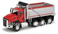 Norscot Caterpillar 1:50 scale CT660 Dump Truck 55502 NEW toy