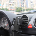 Hot! Universal Air Vent Car Mount Holder for Mobile Phone MP3 MP4 GPS