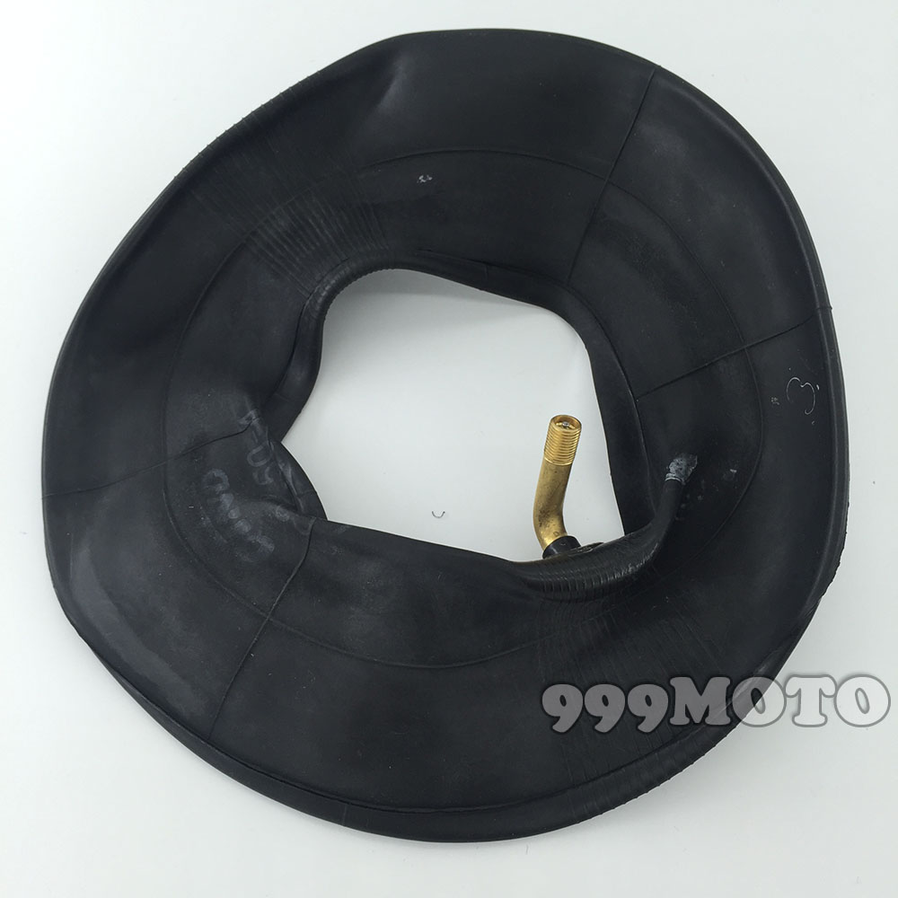 Inner Tube 2 80 2 50 4 280 250 4 2 50 4 250 4 Tire metal valve TR87 Scooter Dollies Wagon Hand Truck 9 39 inch Tire in Tyres from Automobiles amp Motorcycles