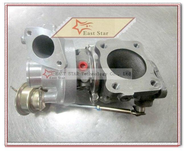-TD05H-16G 49178-01470 Turbo Turbocharger for Mitsubishi Lancer Evolution I-III 1995-;RVR Glant VR4 1987-93 4G63N 4G63 2.0L 270HP -- (2)