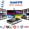 Media Streamer CS918 Quad Core RK3188 TV Android 4 4 1GB 16GB XBMC KODI Full HD