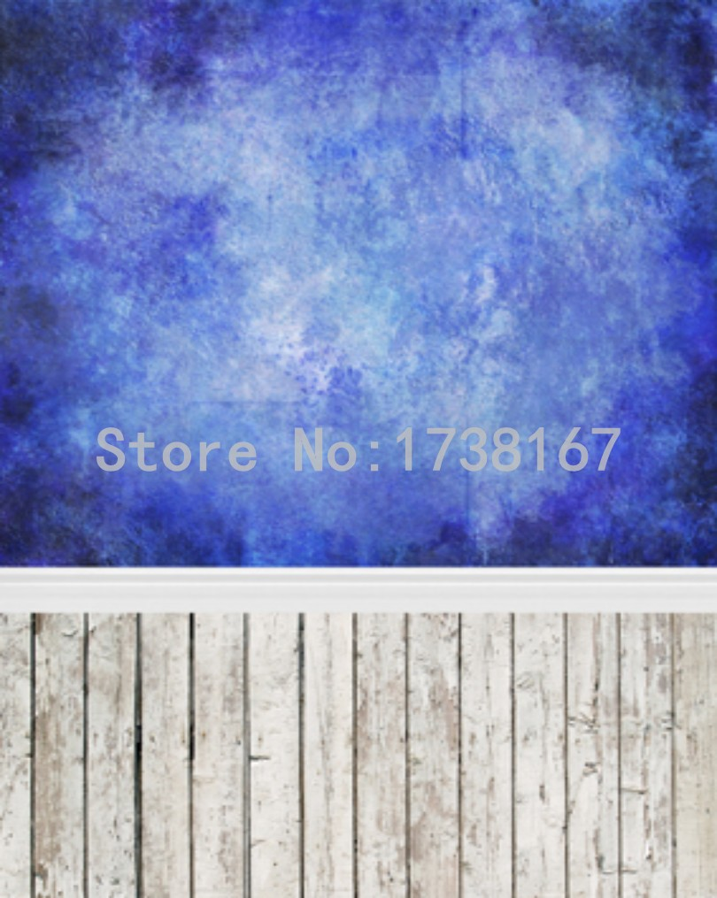ФОТО 2015 Special Offer 200cm*300cm Thin Vinyl Photography Backdrops Photo Studio Background for Children Foto Hot Sell And Wall F227
