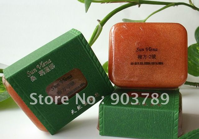 US $13 26 |Various Fflower Essential Oil beauty soap, Guarantee 100%  Natural essential oil soap, Repairing Skin Homemade soaps-in Cleansers from